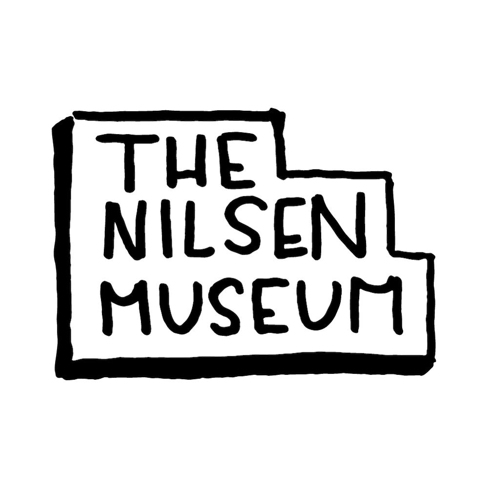 The Nilsen Museum Logo