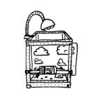 Stop Animation with TinkerQube